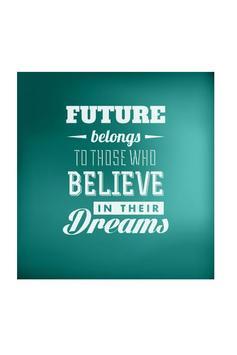 Motivational Quote Wallpapers screenshot 4