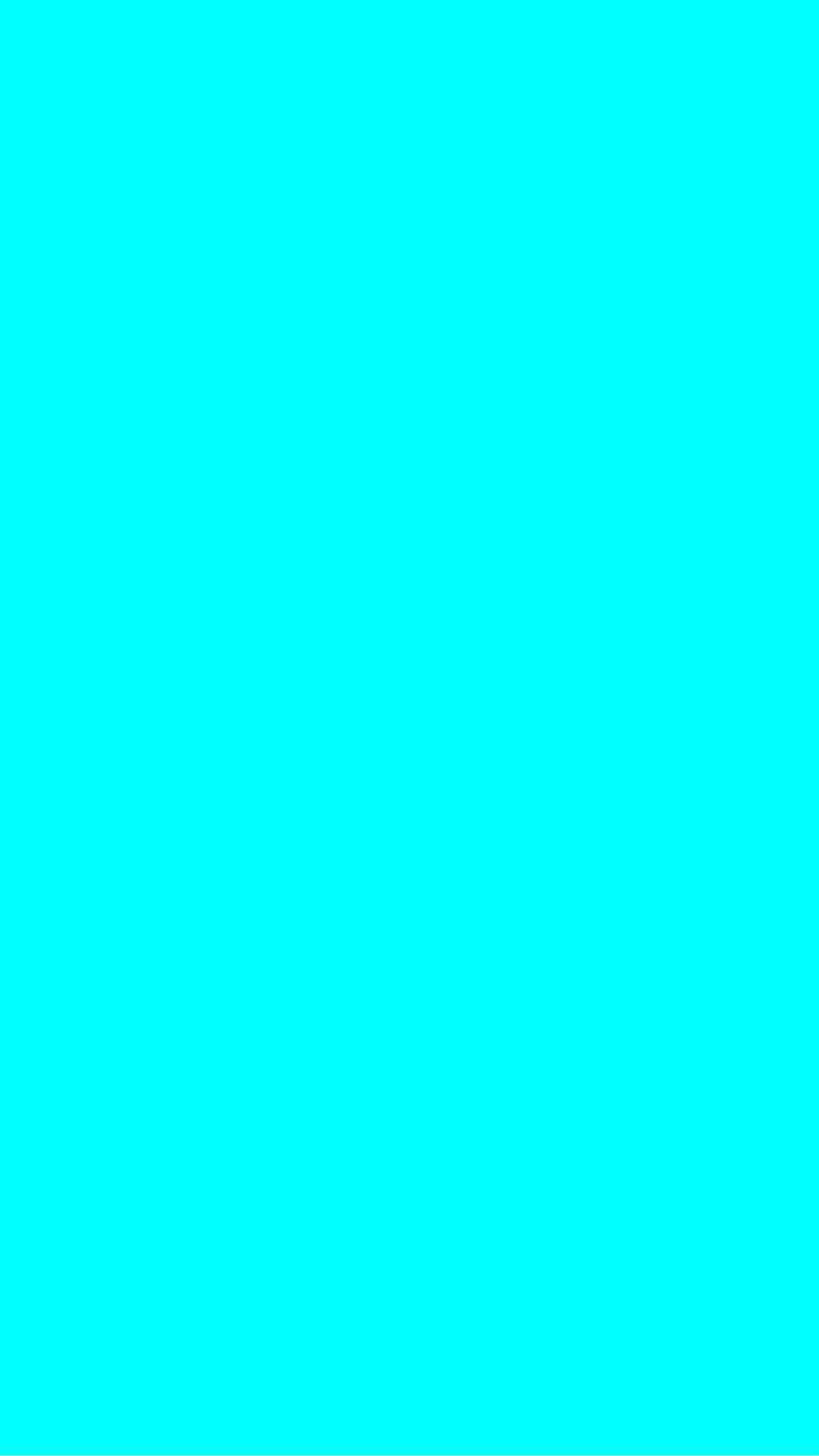 الألوان For Android Apk Download
