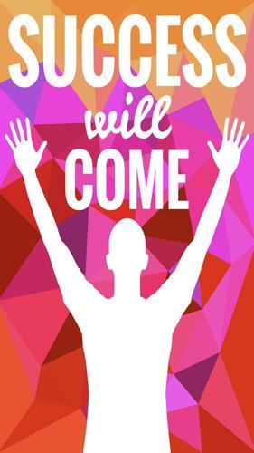 Success Citaten Apk : Success quotes wallpapers apk download free lifestyle