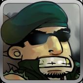 Zombie Age icon