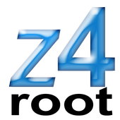 z4root - Guide For z4root for Android - APK Download