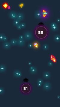 Space Explorer screenshot 1