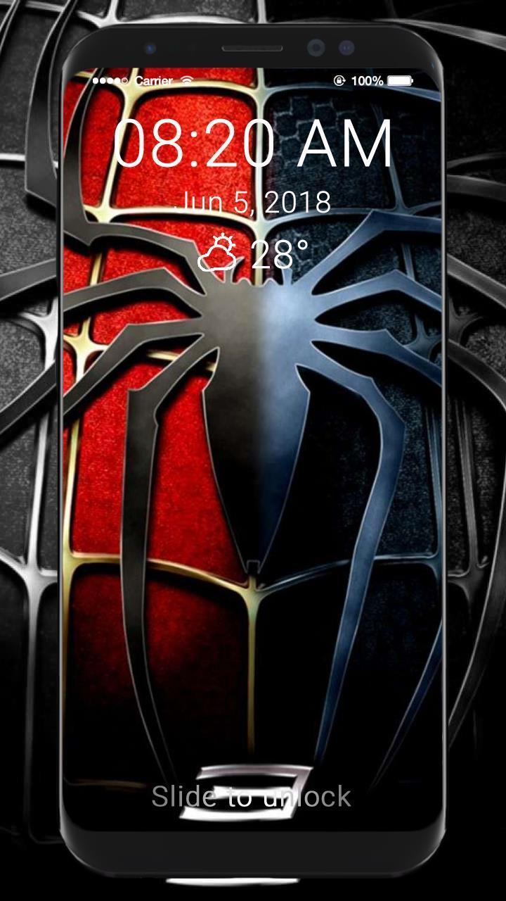 Unduh 4000+ Wallpaper Hd Spiderman HD Gratis