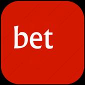 Online Casino - Best Red icon