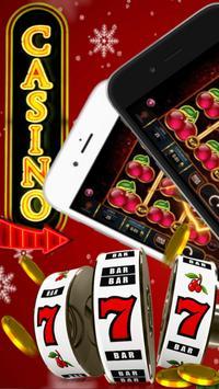 Online Casino - Best Red screenshot 2