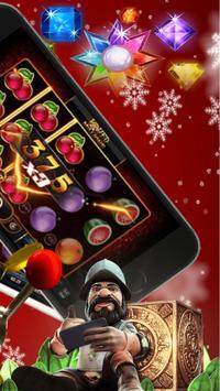 Online Casino - Best Red screenshot 3