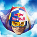 Red Bull Wingsuit Aces