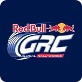 GRC Series icon