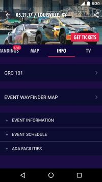 GRC Series apk screenshot