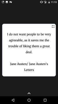 Book quotation   RedBalloon screenshot 6