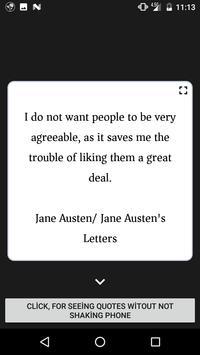 Book quotation   RedBalloon screenshot 7