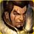 Heroes Of Dynasty APK
