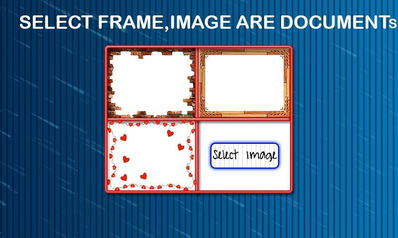 Digital Autograph Maker - My Signature Generator for Android - APK