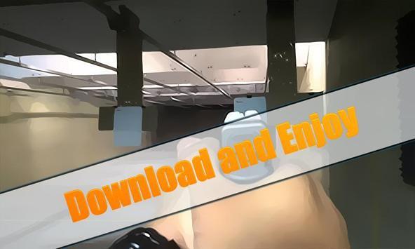 Gun Weapon Simulator 2017 apk screenshot
