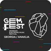 GEM Fest icon