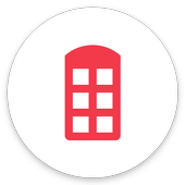 Redbooth - Task & Project Management App icon