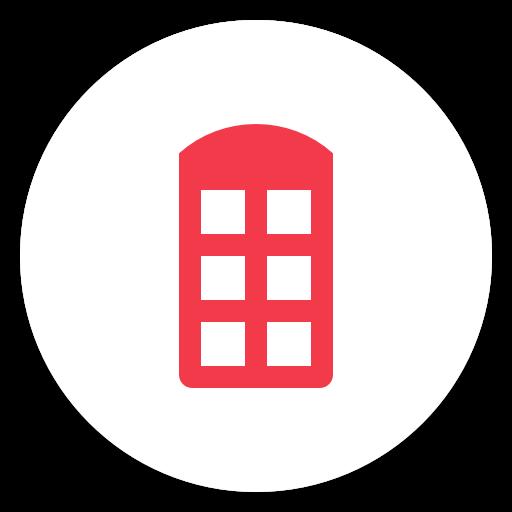 Redbooth Projektmanagement