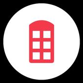 Redbooth иконка