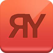 RentYourself: Earn Money & Find a Job icon
