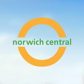 Norwich Central icon
