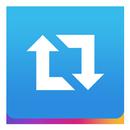 10 Best Instagram Downloader Apps For iOS - Oscarmini |Instagram Repost