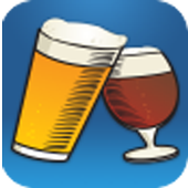 Beer Society icon