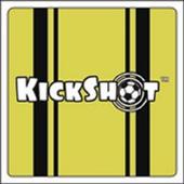 KickShot Board Game Mobile App icon