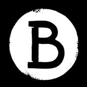 Buckley's icon