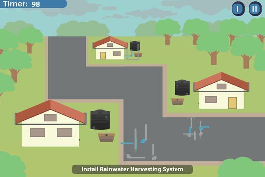 Protect Earth apk screenshot
