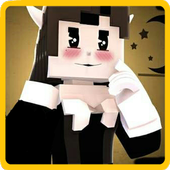 Guide Bendy Ink Machine Roblox icon