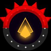 Zone Switch icon