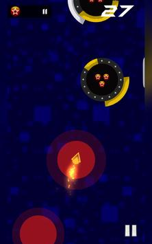 Zone Switch screenshot 4