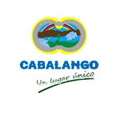 Comuna de Cabalango - RCI icon