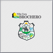 Villa Cura Brochero - Red Comuna Interactiva icon