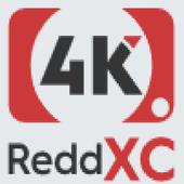 ReddXC icon