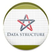 Data Structures Aptitude icon