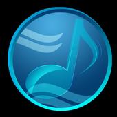 MP3 Music Download Uni icon