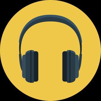 MP3 Music Download Uni poster