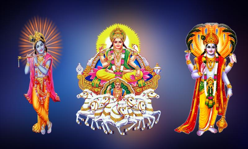 All God HD Wallpapers for Android - APK Download