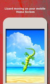 Lizard - mobile screenshot 1