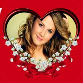Love 💘 Photo Frames icon
