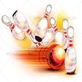 Bowling Video Analyzer icon
