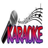 Karaoke Record and Share Post Malone Psycho icon