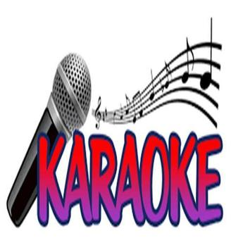 Karaoke Record and Share Post Malone Psycho screenshot 1