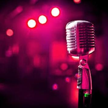 Karaoke Record and Share Kya Huya Tera Waada poster
