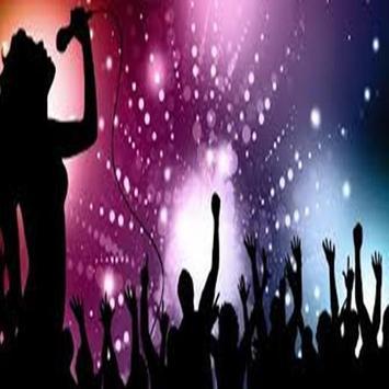 Karaoke Record and Share Kya Huya Tera Waada screenshot 2