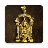 mana temples icon