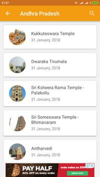 mana temples screenshot 4