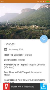 mana temples screenshot 7