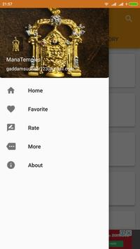 mana temples screenshot 1